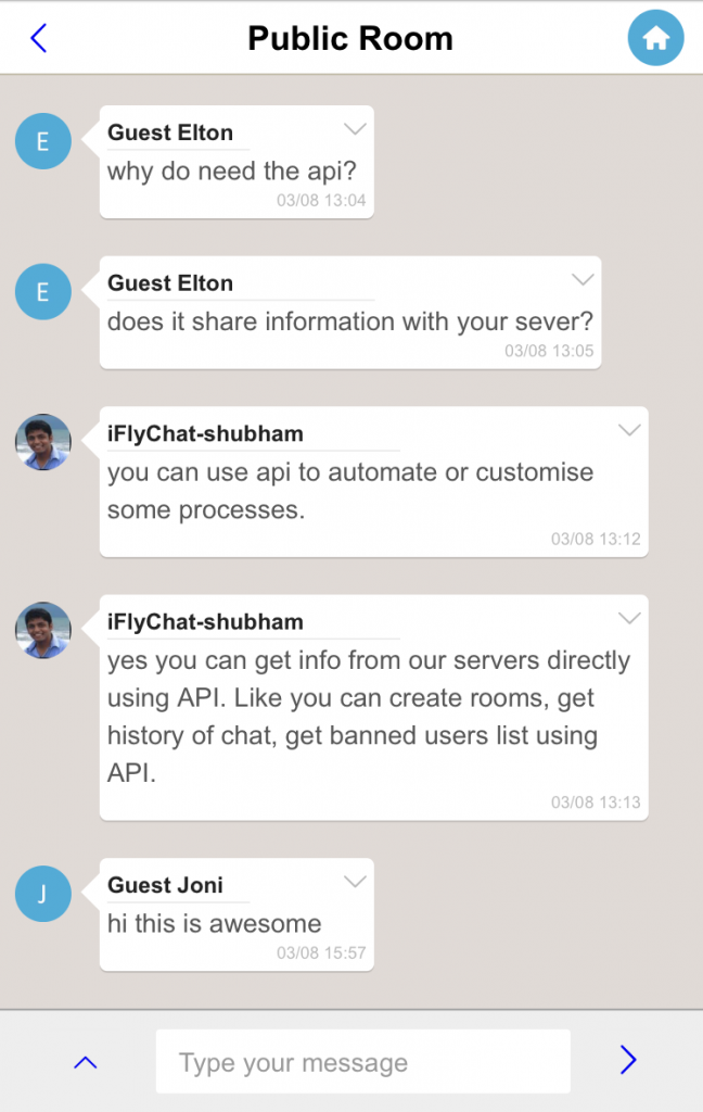 chat_thread_history_mobile_app (1)