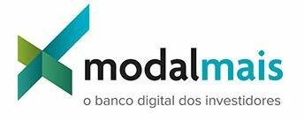 modalmais-logo