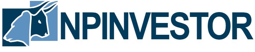 npinvestor-logo